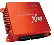 Fast 3013132 Xim Standalone Ignition Controller
