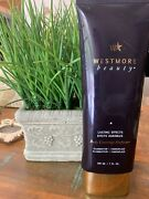 Westmore Beauty Body Coverage Perfector Color Natural Radiance 7oz.