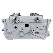 Atk Engines 2271e Remanufactured Cylinder Heads Are Complete Rebuild And Include N