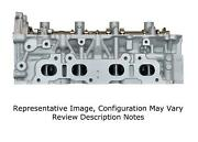 Atk Engines 2347h Remanufactured Cylinder Heads Are Complete Rebuild And Include N