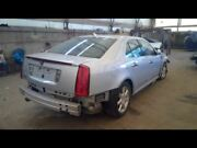 Driver Rear Suspension Rwd Abs Opt Jl9 5 Lug Fits 08-11 Sts 4296168