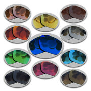 Us Anti Scratch Lenses Replacement For- Catalyst Frame Polarized-options