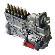 New Fuel Injection Pump 6ph116-120-1100 For Cummins L375 6ctaa8.3 Diesel Engine