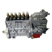 Whole Sale Fuel Injection Pump Ebhf6ph120305 For Cummins L375 6ctaa8.3 Engine