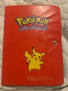 90and039s Pokemon Collectable Editions 45 Hp Basic Rare Editions 112 Total Cardsandnbsp