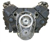 Atk Engines Dc95 Remanufactured Crate Engine 1986-1987 Chevy Truck Suv Car And Van