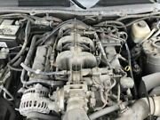 2007-2010 Ford Mustang Automatic Transmission 158k 5 Speed Fits 4.0l Sohc 636718