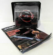 Deagostini Diecast 66 - Star Wars Collection - Hyperspace Docking Ring