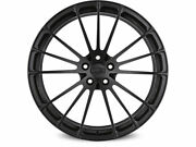 Oz Racing Ares Brushed Alloy Wheel 20x10 Et38 5x120