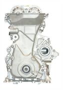 Atk Engines 852 Remanufactured Crate Engine 1998-1999 Toyota Corolla 1998-1999 C