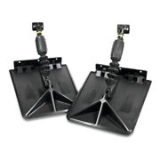 Nauticus Smart Tabs Sx Series 10.5 X 12 F/21-25and39 Boats W/150-220 Hp