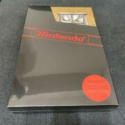 The Legend Of Zelda Collectorand039s Edition Moleskine Limited Edition 4999 Notebook