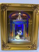 Disney Orshoski Gallery Of Light Beauty And The Beast
