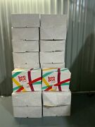 22 Boxes Of Bon Prix Dresses Blouses Trousers And More - 400+ Items - Brand New