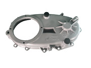 208 C Chevy Transfer Case Rear Cover C-15085