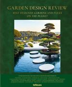 Garden Design Review Best Designed Gardens And Parks On The Planet By Knoflach