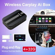 Android System To Your Original Radio 4+32g For Porsche Cayenne Panamera 718 911