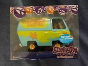 Upc 883929137848 Rare Scooby Doo Where Are You Complete Series