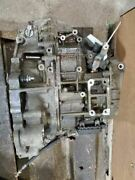 Automatic Transmission Vin K 5th Digit 3.5l Fits 07-11 Camry 1902349