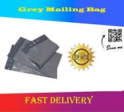 200500100020005000 Postage Mailing Bags Poly Strong Postal Bags Self Seal Gr
