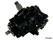 Steering Gear-c And M Steering Gear Wd Express 436 33008 569