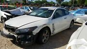 Passenger Front Door Electric Coupe Ex Fits 08-12 Accord 1926773