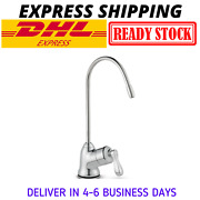 1 Set Amway Espring Auxiliary Faucet Water Purifier Water Treatment Original Dhl