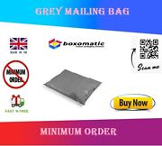 Bags Strong Poly Postal Postage Post Mail Self Seal Bags
