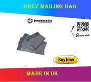 Mailing Bags Strong Poly Postal Postage Post Mail Self Seal Many Size