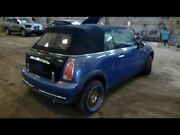 Manual Transmission Convertible 5 Speed Fits 05-08 Mini Cooper 4320007