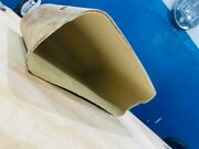Vw Oval Bug Glove Boxes Pair Top Quality