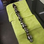 Early 392 Hemi Barely Used Blower Roller Cam Comp Cams