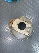 1964 Pontiac Full Size V8 Bell Housing - Nice Condition