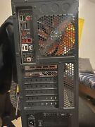 Used Gaming Pc Rx 580
