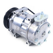 A/c Compressor For Sd7h15 Kenworth/peterbilt - 43554039 Replacement