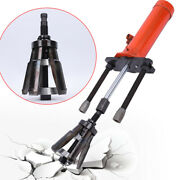 Universal Hydraulic Cylinder Liner Puller 15t Cylinder-pulling Apparatus Tool