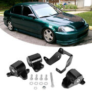 Engine Motor Mounts Good Performance High Quality For Home