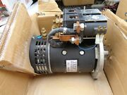Max Power Ct 124 Bow Thruster Mpspc 125