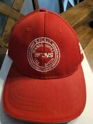 Norfolk Southern Railroad / Train Hat - Brand New Lake Division Safety Ns