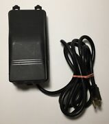 Intermatic Hb1116r Heavy Duty Outdoor Timer 6 Receptacles 2 On And Off Settings