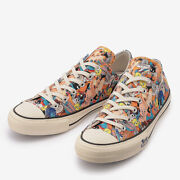 Converse Chuck Taylor All Star 100 Space Jam Pt Ox Tune Squad