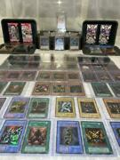 Large Significantly Under The Implementation Of Sall Until July 31 Yu-gi-oh Card