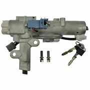 Standard Motor Products Us-1179 Ignition Starter Switch For 04-07 Nissan Murano