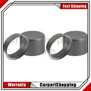 National Front 2 Of Manual Transmission Output Shaft Repair Sleeves For 3000gt