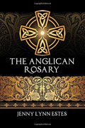 Sather R L-anglican Rosary Book New