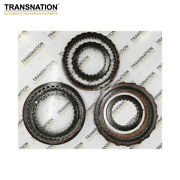 722.9 Automatic Transmission Friction Kit Clutch Plates Fit For Mercedes Benz