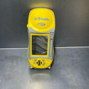 Trimble Geo Xt 3000 Series - Data Collection Computer With Accessories