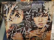 Sistar Give It To Me Second Album Japan Kpop 2013
