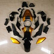 Abs Plastic Injection Molding Fairing Fit For Honda Cb 650r 2019-2020 12