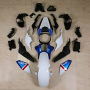Abs Plastic Injection Molding Fairing Fit For Honda Cb 650r 2019-2020 11